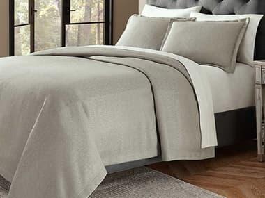 AICO Furniture Port Orleans Throws AICBCSQBT3PORLNGRY