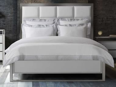 AICO Furniture Resort Spa Five-Piece Queen Duvet Set AICBCSQD05RESRTSPA
