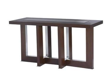 Allan Copley Designs Bridget 58 x 19 Rectangular Console Table AN3110403