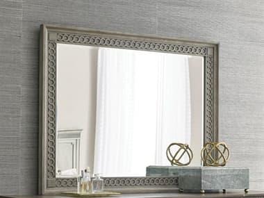 American Drew Savona Regent 41'' Rectangular Wall Mirror AD654030