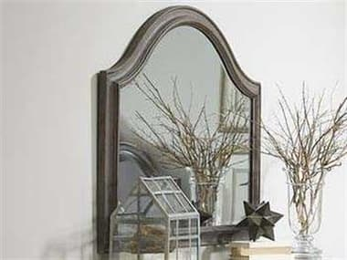 A.R.T Furniture Allie Remnant 50''W x 42''H Remnant Wall Mirror AT4041202639