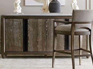 A.R.T Furniture Geode Kona 72''L x 22''W Rectangular Occo Topaz Credenza AT2382522303