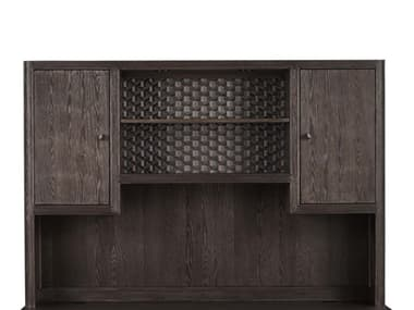 A.R.T Furniture Geode Kona and Facet Tourmaline Hutch AT2388322303