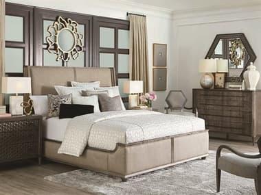 A.R.T. Furniture Geode Bedroom Set AT2381452303SET