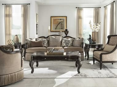 A.R.T. Furniture Giovanna Azure Living Room Set AT5095015527ABSET