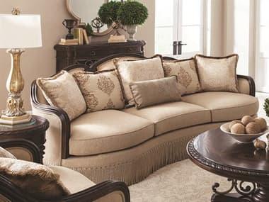 A.R.T. Furniture Giovanna Golden Quartz Valencia Sofa AT5095015327AB