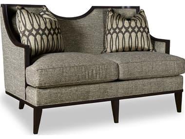 A.R.T. Furniture Harper Mineral Mink Loveseat AT1615025036AA