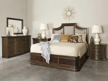 A.R.T. Furniture Kingsport Bedroom Set AT2801452603SET