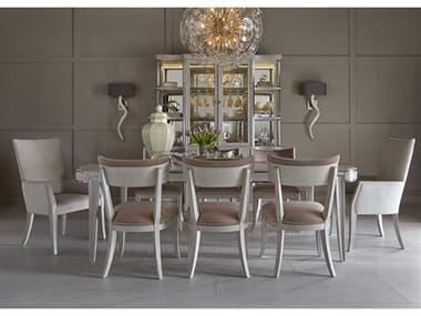 A.R.T. Furniture La Scala Dining Room Set AT2572203146SET