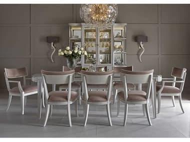 A.R.T. Furniture La Scala Dining Room Set AT2572203146SET1