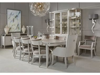 A.R.T. Furniture La Scala Dining Room Set AT2572203146SET2