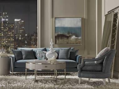 A.R.T. Furniture La Scala Living Room Set AT5575215046AASET