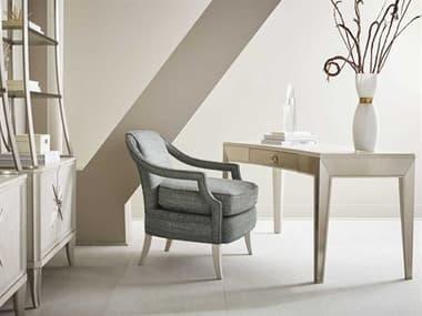 A.R.T. Furniture La Scala Home Office Set AT2574213146SET