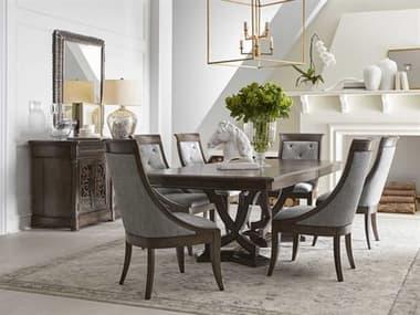 A.R.T. Furniture Landmark Dining Room Set AT2562212316SET