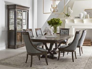 A.R.T. Furniture Landmark Dining Room Set AT2562212316SET1