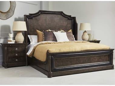 A.R.T. Furniture Landmark Bedroom Set AT2561252316SET
