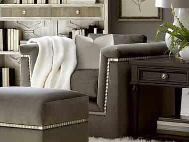 A.R.T. Furniture Morrissey Mani Bezel Accent Chair AT5185635027AA