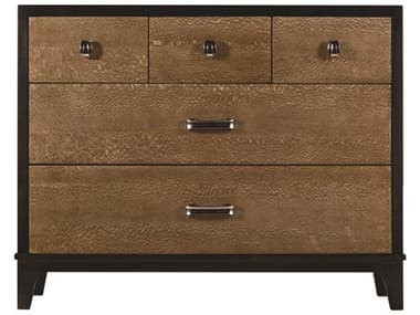 A.R.T. Furniture Prossimo Marrone / Pizza Five-Drawer Dresser AT2501591840