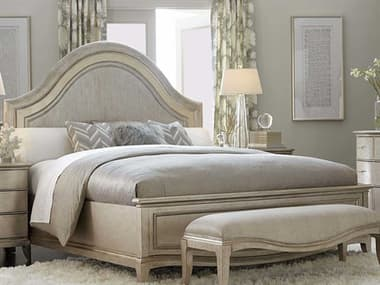 A.R.T Furniture Starlite Peri California King Panel Bed AT4061372227