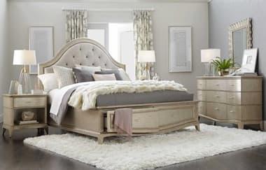 A.R.T. Furniture Starlite Bedroom Set AT4061652227S2SET1