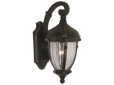 Artcraft Lighting Anapolis  Oil Brushed Bronze Outdoor Wall Light ACAC8561OB
