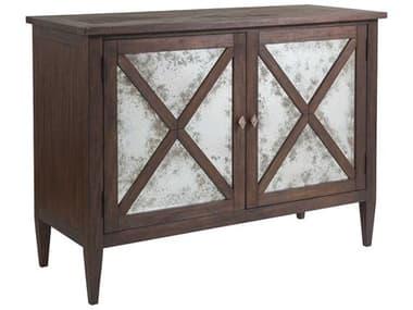 Artistica Home Apertif Marrone 48''L x 20''W Rectangular Buffet ATS200085242