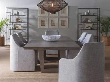 Artistica Brio Dining Room Set ATS205887741SET