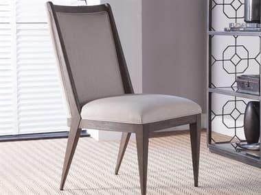 Artistica Home Haiku Grigio Dining Side Chair ATS20578804101