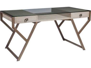 Artistica Interlaken Bianco Secretary Desk ATS209993340