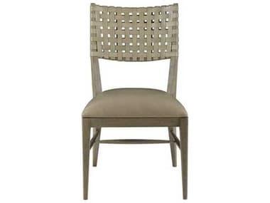 Artistica Milo Warm Gray / Grigio Side Dining Chair ATS20028804101