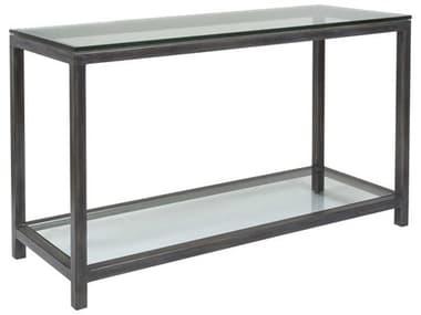 Artistica Home Per Se 52''L x 20''W Rectangular Console Table ATS2013967