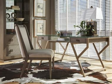 Artistica Home Office Set ATS209993341SET