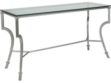 Artistica Home Syrah 51''L x 19''W Rectangular Console Table ATS2010967