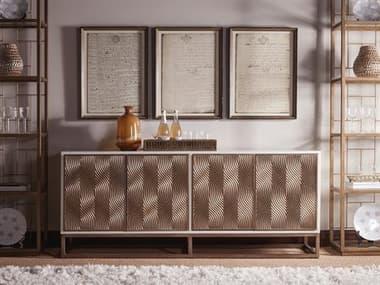 Artistica Table Set ATS2055907SET