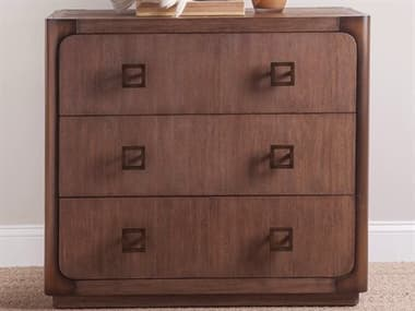Artistica Tuco Antiqued 3 Drawers or less Dresser ATS2046973