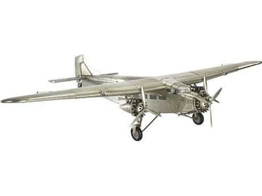Authentic Models Flight Ford Trimotor A2AP452