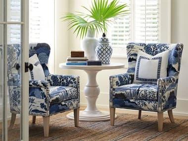Barclay Butera Avery Wing Living Room Set BCB553011AASET