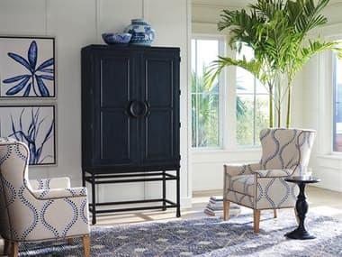 Barclay Butera Living Room Set BCB553011BBSET