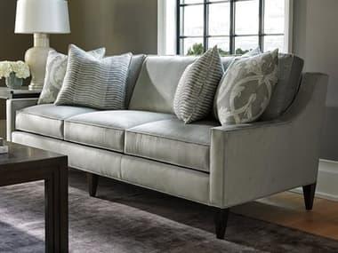 Barclay Butera Belmont Sofa (Custom Upholstery) BCB513033