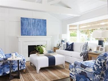 Barclay Butera Blaire Living Room Set BCB51003340SET