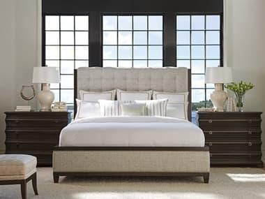 Barclay Butera Brentwood Bristol Bedroom Set BCB915134CSET