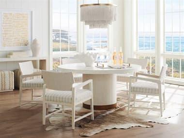 Barclay Butera Carmel Dining Room Set BCB010931875CSET