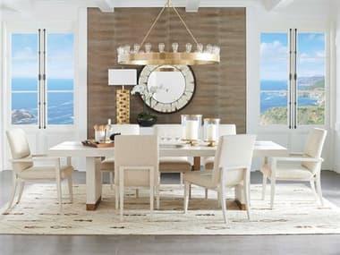 Barclay Butera Carmel Dining Room Set BCB010931877SET