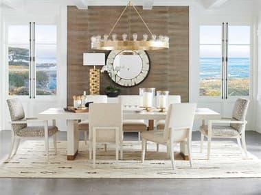 Barclay Butera Carmel Dining Room Set BCB010931877SET1