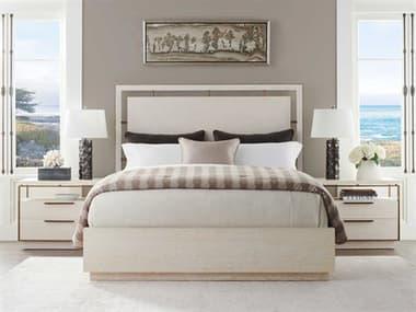 Barclay Butera Carmel Bedroom Set BCB010931133CSET