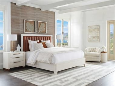 Barclay Butera Carmel Bedroom Set BCB010931153CSET