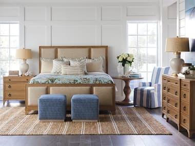 Barclay Butera Newport Bedroom Set BCB920134CSET