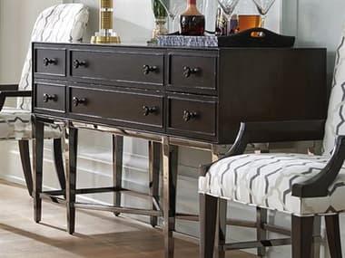 Barclay Butera Brentwood Fairfax Wilshire Eight-Drawer 66'' x 19'' Sideboard BCB915869C