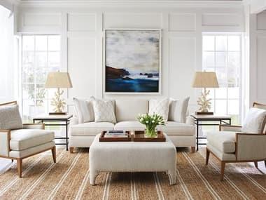 Barclay Butera Grady Living Room Set BCB51203340SET