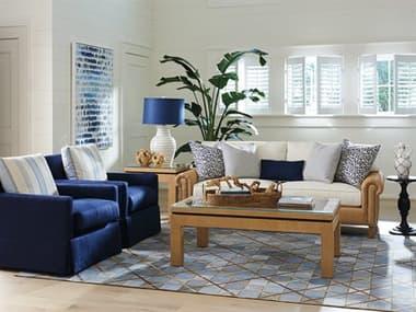 Barclay Butera Newport Living Room Set BCB920947SET3